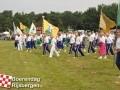 20110806boerendagrijsbergen004
