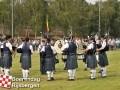 20110806boerendagrijsbergen021