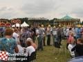 20110806boerendagrijsbergen052