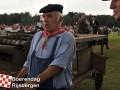 20110806boerendagrijsbergen097