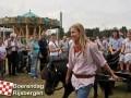 20110806boerendagrijsbergen108