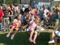 20140311boerendagrijsbergenkinderen02