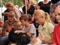 20140311boerendagrijsbergenkinderen10