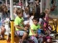 20140311boerendagrijsbergenkinderen13