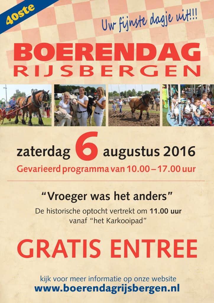 Poster_Boerendag2016-DEf